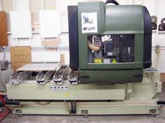 scmi superset plus 6 head moulder priced to sell at 35 900