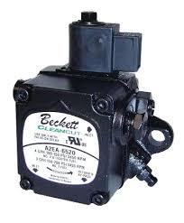 oil burner transformer prices oil burner ignition transformer