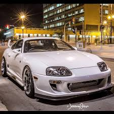 cambered supra just supra home facebook