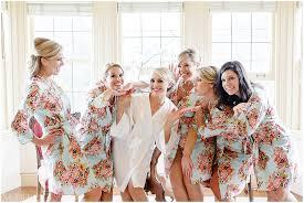 kohl mansion wedding cost matt s kohl mansion wedding burlingame san francisco