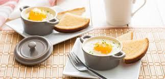 cuisiner les oeufs œufs sur le plat lesoeufs ca