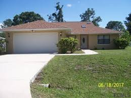Philmont 2017 Top 20 Philmont Vacation Rentals Vacation Homes by 20 Philmont Ln Palm Coast Fl 32164 Zillow