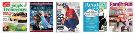 black friday magazine black friday magazine sale best prices of the year u2022 bargains to