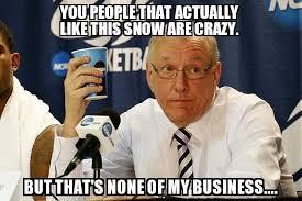 Syracuse Memes - cxualf viaaq8rk jpg