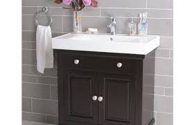 large bathroom vanity single sink sink white bathroom vanities creation madison wb inch solid white