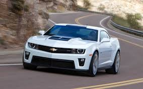 chevrolet camaro ss 2013 price 2013 chevy camaro ss or i will take this car heck yes