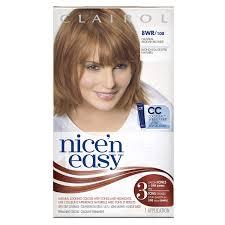 clairol nice u0027n easy hair colour 1 kit walmart canada