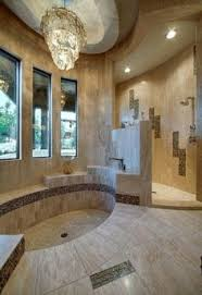 Master Bathroom Shower Ideas Incredible Luxurious Stand Up Showers Amazing Bathrooms Glass