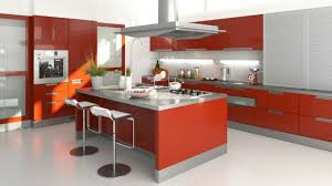 equipement de cuisine equipement cuisine cuisine en image
