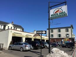 Are You Can Eat Buffet by Brazil Grill Is The Best All You Can Eat In Connecticut