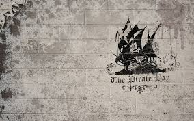 the pirate bay wallpaper the pirate bay pinterest