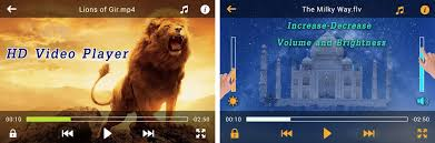 mp4 hd flv player apk hd player apk version 2 1 photovideo
