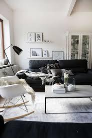 wohnzimmer fotos uncategorized wohnzimmer beige rosa wohnzimmer beige rosa