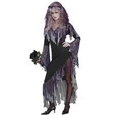 Halloween Costume Bride 58 Zombie Brides Images Zombies Costumes