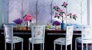 Home Decor Collection by Cynthia Rowley Furniture Home Decor Home Furniture