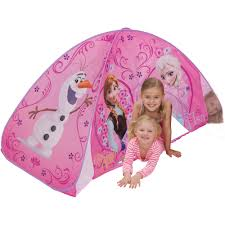 disney frozen 2 in 1 play tent walmart com