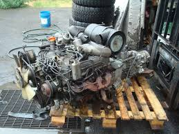 laughs and lashings an assortment of land rover defender engines