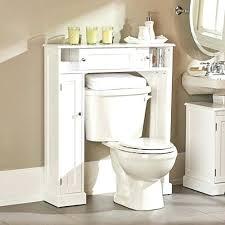 towel rack ideas for small bathrooms towel storage for small bathroom frann co