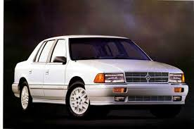 Dodge Spirit Plymouth Acclaim Chrysler Curbside Classic 1989 95 Dodge Spirit U2013 Worthy Of Some Acclaim