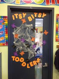 pinterest halloween door decor halloween door decorations