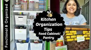kitchen organization ideas how to organise indian kitchen youtube