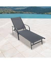 Patio Furniture Mesh Fabric Amazing Fall Savings On Corvus Antonio Outdoor Sling Fabric