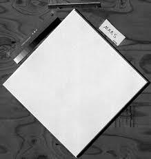 Vinyl Faced Ceiling Tile by Usg Mars Acoustical Panels Commercial Ceiling Panel