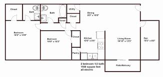 rectangular home plans house plan 100 rectangular house plans modern interior