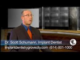 Comfort Dental Garland Comfort Dental Garland Tx 28 Images Dental Care Garland We
