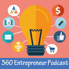 tse 226 growing your business with meetups and in person events w