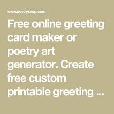 Meme Card Generator - best 25 text art generator ideas on pinterest text design