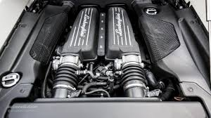 lamborghini engine wallpaper lamborghini gallardo lp560 4 review page 2 autoevolution