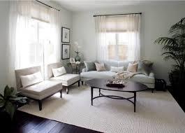 wohnzimmer vorhã nge de pumpink vorhänge wohnzimmer weiß