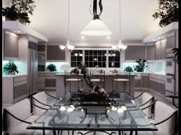 home kitchen remodeling ideas home remodeling ideas kitchen remodeling ideas