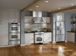 Kitchen Explore Your Kitchen Appliance by Covetable Kitchen Appliances Wall Ovens Kitchens And Kitchen