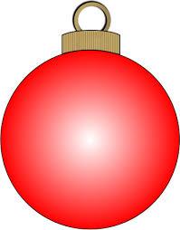 ornaments png html