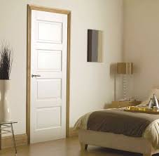 painted interior doors the door color is yachtsman by valspar