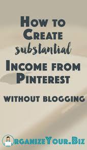 unlimited money on design home best 25 blogging ideas ideas on pinterest blog tips blog and