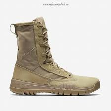 s boot newest canada nike sfb field 6 s boot khaki khaki