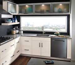 kitchen kraft cabinets kitchencraft cabinetry kitchens etc of ventura county pertaining
