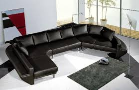 Curved Sofa Set Curved Sofa Website Reviews Curved Sectional Sofa With Chaise