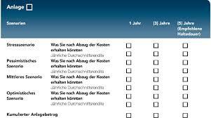 K Hen In Angebot Eur Lex 02017r0653 20170412 En Eur Lex