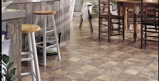 coles flooring vinyl luxury vinyl tile