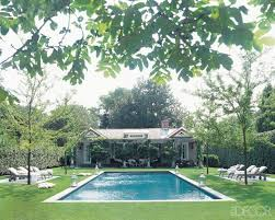 Country Backyard Landscaping Ideas by Best 20 Country Pool Ideas On Pinterest Small Saltwater Tank