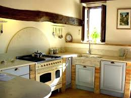small kitchen decorating ideas on a budget small kitchen wall decor ideas large size of decorating ideas