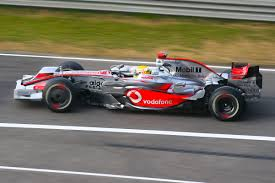 formula 3 vs formula 1 mclaren mp4 23 wikipedia