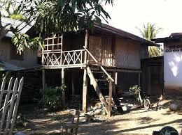The Origami Inspired Folding Bamboo House Inhabitat Sustainable Design Innovation Eco - 9 best bamboo house images on pinterest asia bamboo and house