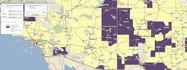 Usda Rural Housing Service Agriculture Highlights Data Gov