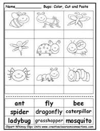 worms printable worksheets worms and printable worksheets for kids