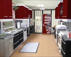 Sims 3 Kitchen Ideas Sims 3 Kitchen Ideas 2016 Kitchen Ideas Designs